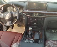 Прикрепленное изображение: 2016-Lexus-LX-570-3.jpg