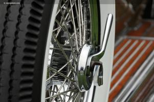 Прикрепленное изображение: 29_Mercedes-630K_Castagna_DV-10-PBC_005.jpg