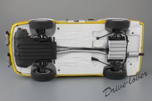Прикрепленное изображение: Audi Sport Quattro Rally Monte Carlo 1985 Autoart for Audi 5031000105_20.JPG
