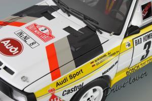 Прикрепленное изображение: Audi Sport Quattro Rally Monte Carlo 1985 Autoart for Audi 5031000105_13.JPG