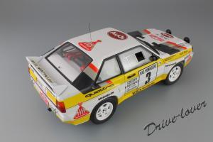 Прикрепленное изображение: Audi Sport Quattro Rally Monte Carlo 1985 Autoart for Audi 5031000105_10.JPG