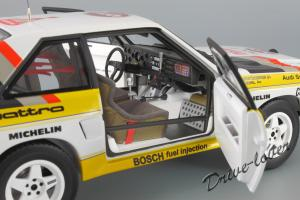 Прикрепленное изображение: Audi Sport Quattro Rally Monte Carlo 1985 Autoart for Audi 5031000105_18.JPG