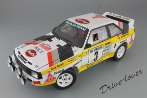 Прикрепленное изображение: Audi Sport Quattro Rally Monte Carlo 1985 Autoart for Audi 5031000105_03.JPG