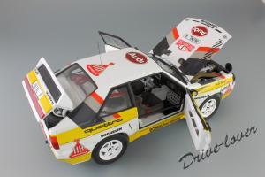 Прикрепленное изображение: Audi Sport Quattro Rally Monte Carlo 1985 Autoart for Audi 5031000105_15.JPG