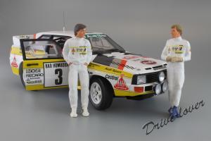 Прикрепленное изображение: Audi Sport Quattro Rally Monte Carlo 1985 Autoart for Audi 5031000105_22.jpg