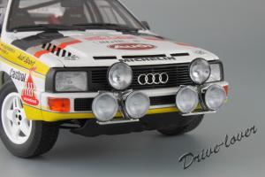 Прикрепленное изображение: Audi Sport Quattro Rally Monte Carlo 1985 Autoart for Audi 5031000105_11.JPG