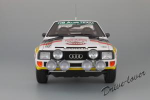 Прикрепленное изображение: Audi Sport Quattro Rally Monte Carlo 1985 Autoart for Audi 5031000105_06.JPG
