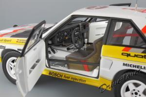 Прикрепленное изображение: Audi Sport Quattro Rally Monte Carlo 1985 Autoart for Audi 5031000105_17.JPG