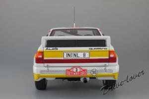 Прикрепленное изображение: Audi Sport Quattro Rally Monte Carlo 1985 Autoart for Audi 5031000105_07.JPG