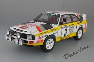 Прикрепленное изображение: Audi Sport Quattro Rally Monte Carlo 1985 Autoart for Audi 5031000105_01.JPG