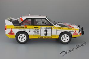 Прикрепленное изображение: Audi Sport Quattro Rally Monte Carlo 1985 Autoart for Audi 5031000105_05.JPG