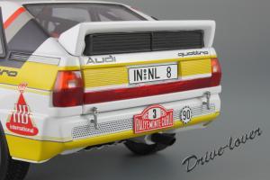 Прикрепленное изображение: Audi Sport Quattro Rally Monte Carlo 1985 Autoart for Audi 5031000105_12.JPG