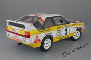 Прикрепленное изображение: Audi Sport Quattro Rally Monte Carlo 1985 Autoart for Audi 5031000105_08.JPG