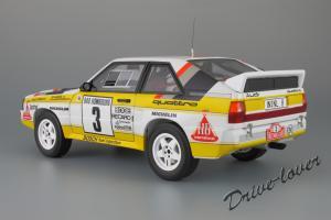 Прикрепленное изображение: Audi Sport Quattro Rally Monte Carlo 1985 Autoart for Audi 5031000105_09.JPG