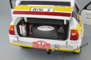 Прикрепленное изображение: Audi Sport Quattro Rally Monte Carlo 1985 Autoart for Audi 5031000105_16.JPG