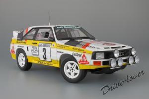 Прикрепленное изображение: Audi Sport Quattro Rally Monte Carlo 1985 Autoart for Audi 5031000105_02.JPG
