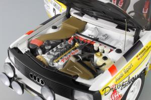 Прикрепленное изображение: Audi Sport Quattro Rally Monte Carlo 1985 Autoart for Audi 5031000105_19.JPG