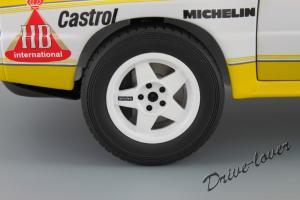 Прикрепленное изображение: Audi Sport Quattro Rally Monte Carlo 1985 Autoart for Audi 5031000105_14.JPG