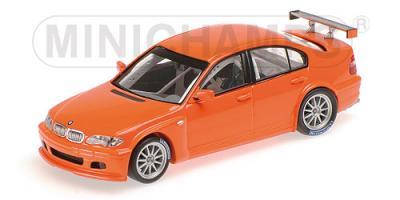 Прикрепленное изображение: BMW 320i (E46) street version 2005.jpg