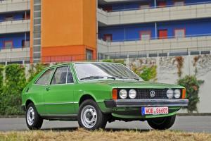 Прикрепленное изображение: VW-Scirocco-Ib.jpg