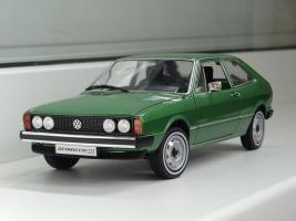 Прикрепленное изображение: VW_3a.JPG