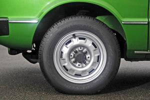 Прикрепленное изображение: VW-Scirocco-Ic.jpg