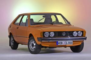 Прикрепленное изображение: VW-Scirocco-Id.jpg