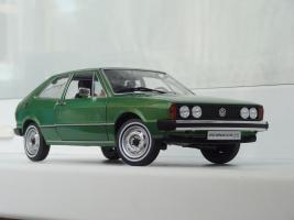 Прикрепленное изображение: VW_7a.JPG