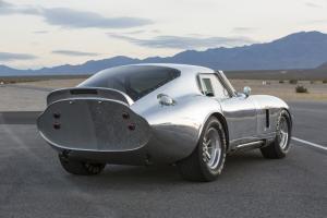 Прикрепленное изображение: shelby-50th-anniversary-cobra.jpg