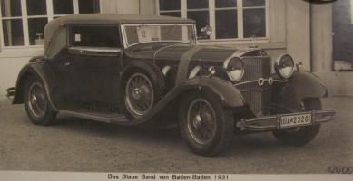 Прикрепленное изображение: МВW07 C 1931.jpg