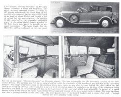 Прикрепленное изображение: Mercedes-Benz_630K_Castagna_Caloon.jpg