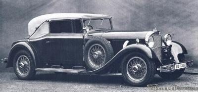 Прикрепленное изображение: mbW07 typ 770 Grosser cabriolet C 1931.jpg