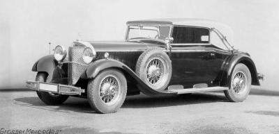 Прикрепленное изображение: mbW07 typ 770 Grosser cabriolet C 1931-32 12.jpg