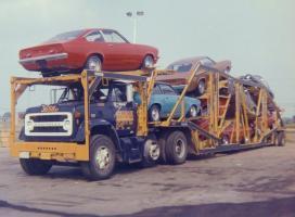 Прикрепленное изображение: Transporter.jpg