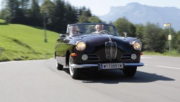 Прикрепленное изображение: BMWV8-3200-Super-Autenrieth-articleTitle-9efbbf4e-285355.jpg