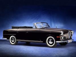 Прикрепленное изображение: BMW-502-V8-Autenrieth-Cabriolet-1960.jpg