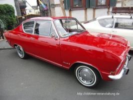 Прикрепленное изображение: opel-kiemen-coupe-kadett-b-moguca-zamijena-slika-23642202.jpg