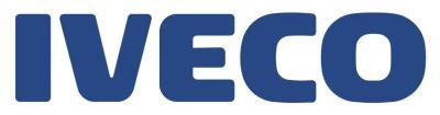 Прикрепленное изображение: logo-iveco.jpg