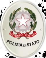 Прикрепленное изображение: zz_Insegna_Istituzionale_PS_(Grafica).png