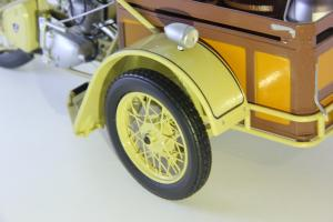 Прикрепленное изображение: Peugeot 55 TN 1952 (13).JPG