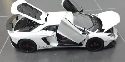 Прикрепленное изображение: autoart_Lamborghini-Aventador-LP750-4-SV-650x320.jpg