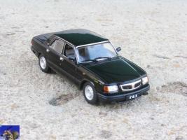 Прикрепленное изображение: GAZ-3110 Volga_1-0.jpg