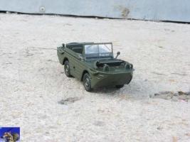 Прикрепленное изображение: Ford GPA_0-0.jpg