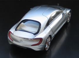 Прикрепленное изображение: Mercedes-Benz F 125!-02.jpg