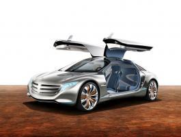 Прикрепленное изображение: Mercedes-Benz F 125!-001.jpg
