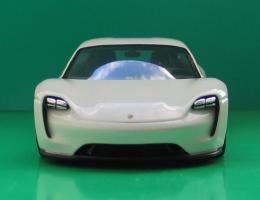 Прикрепленное изображение: Porsche Mission E-03.jpg