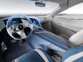 Прикрепленное изображение: Mercedes-Benz F 125!-003.jpg