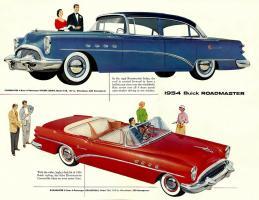 Прикрепленное изображение: 1954-Buick-Roadmaster-4-Door-Riviera-Sedan-And-Convertible.jpg