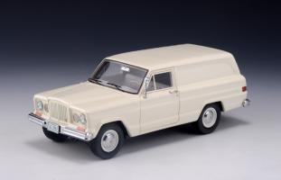 Прикрепленное изображение: Jeep Kaiser Panel Delivery 1962.jpg