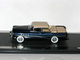 Прикрепленное изображение: BUICK Landau Concept 1954 002.JPG